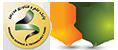 امحا و بازیافت لامپ لوگو موبایل
